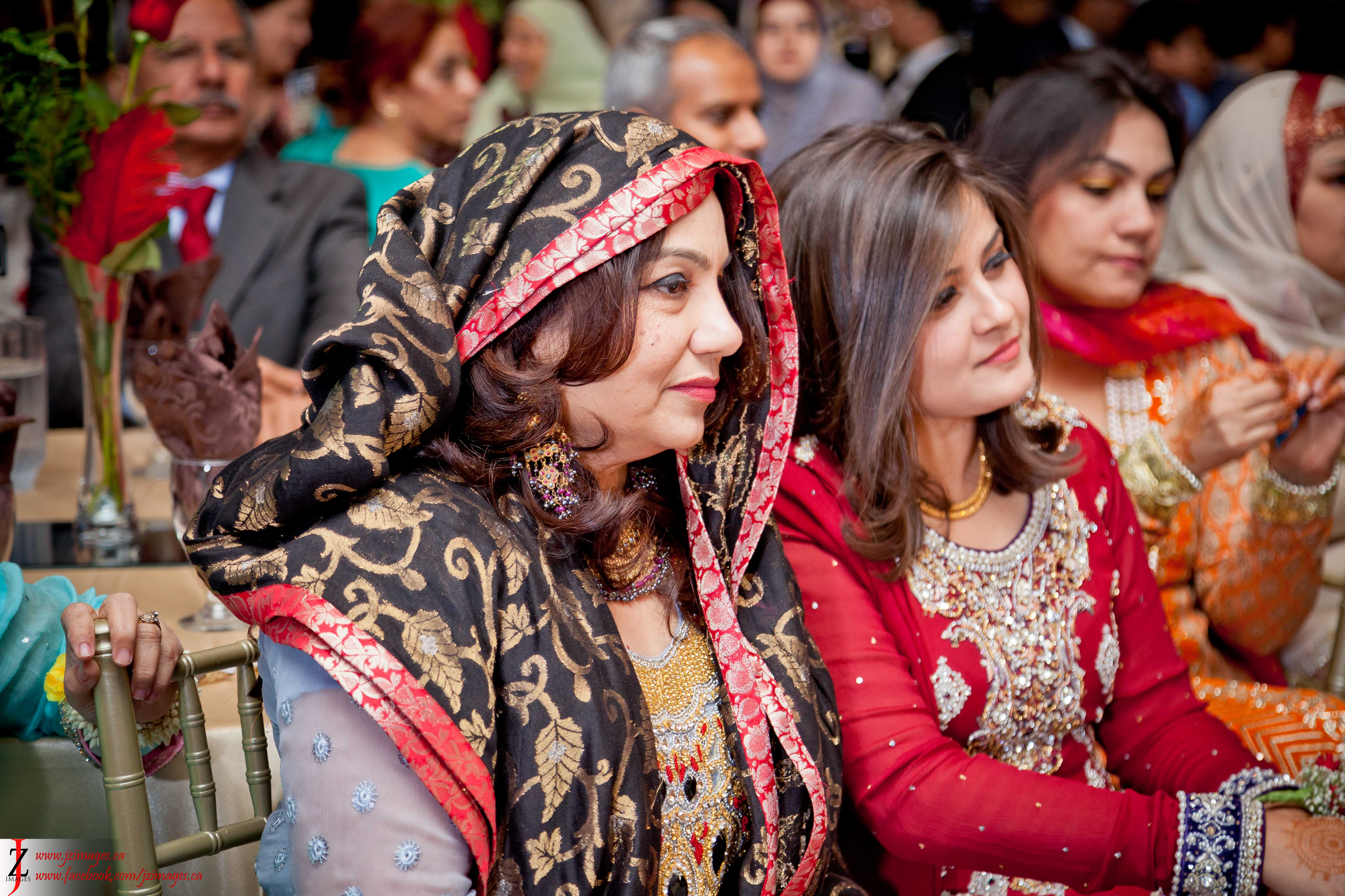 Maryum & Yasir-11.jpg