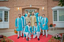 C&S Hindu Ceremony-7