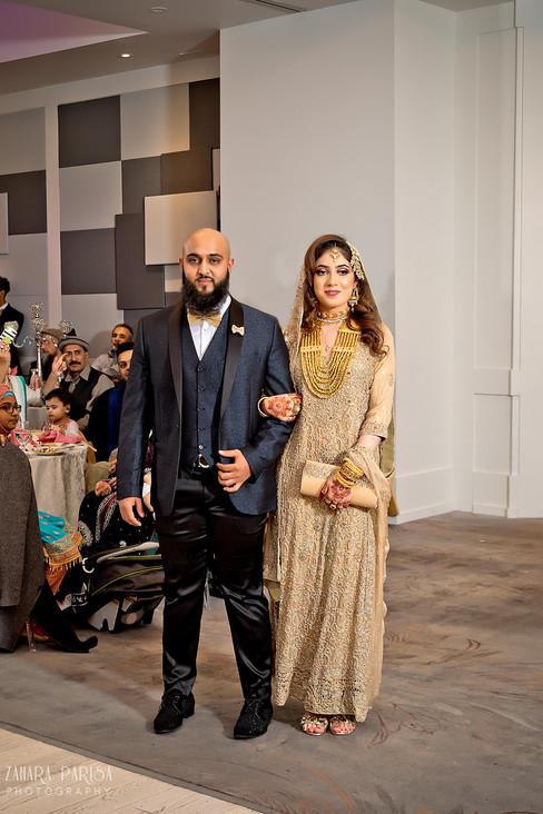 H & S.Z.Q Wedding-12.jpg