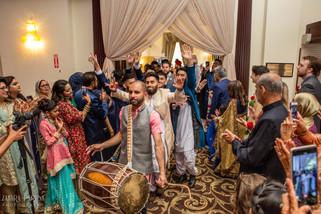 Anisa & Waqas Shaadi-22.jpg