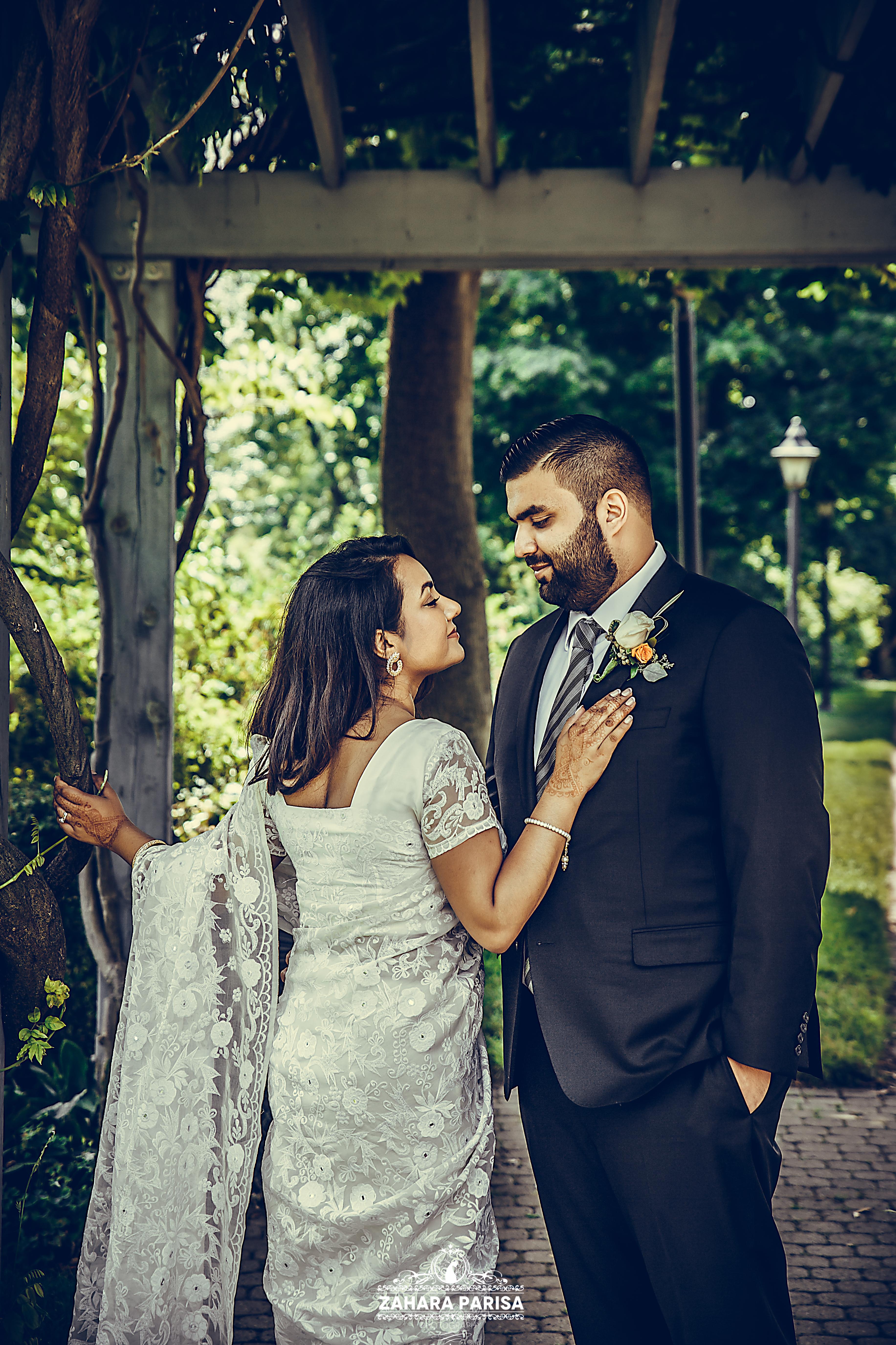 Marium & Nadeem-3
