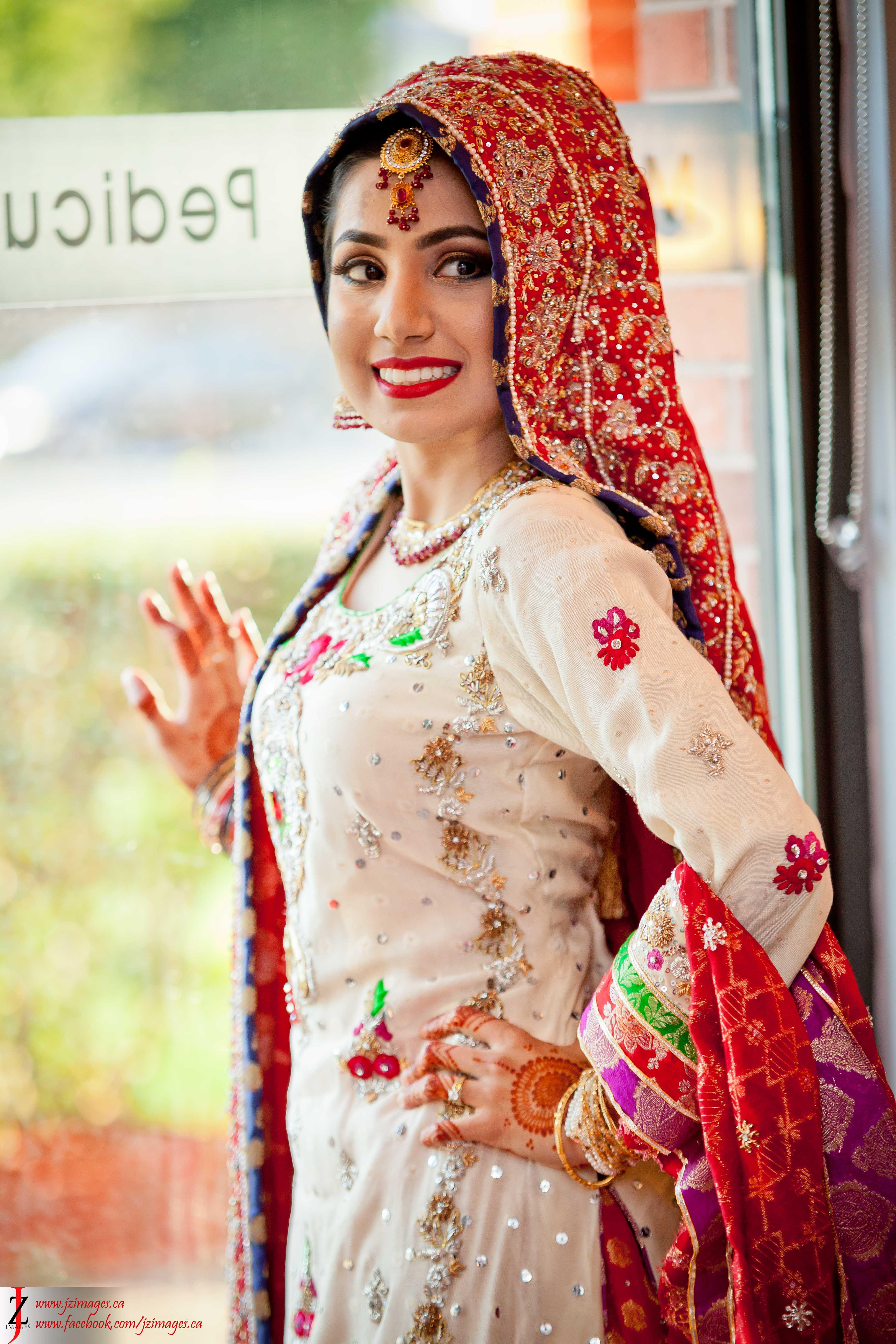 Maryum & Yasir-1.jpg