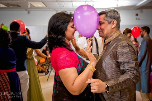 Anshika & Abhinav Sangeet-21.jpg