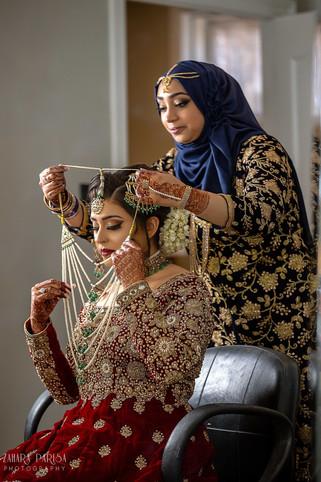 Anisa & Waqas Shaadi-4.jpg
