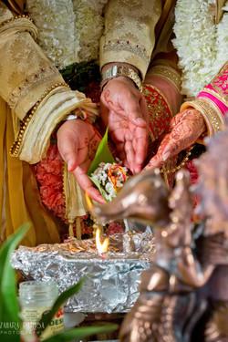 C&S Hindu Ceremony-62