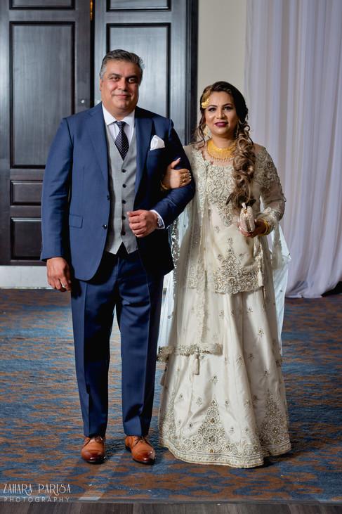 Mariam & Zoro-1.jpg