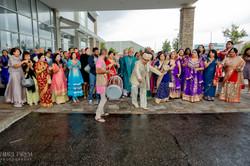 C&S Hindu Ceremony-19