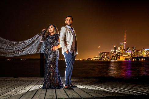 Samina & Wasay Eshoot-7.jpg