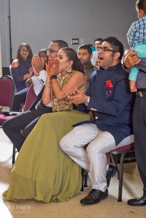 Anshika & Abhinav Sangeet-13.jpg