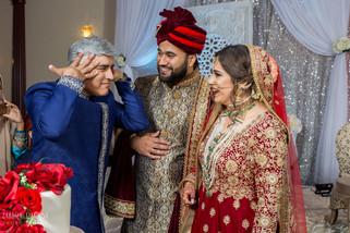 Anisa & Waqas Shaadi-50.jpg