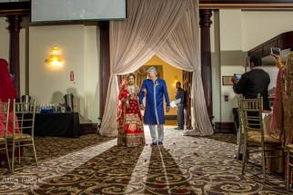 Anisa & Waqas Shaadi-33.jpg