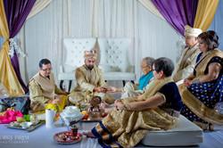 C&S Hindu Ceremony-40