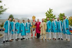 C&S Hindu Ceremony-15