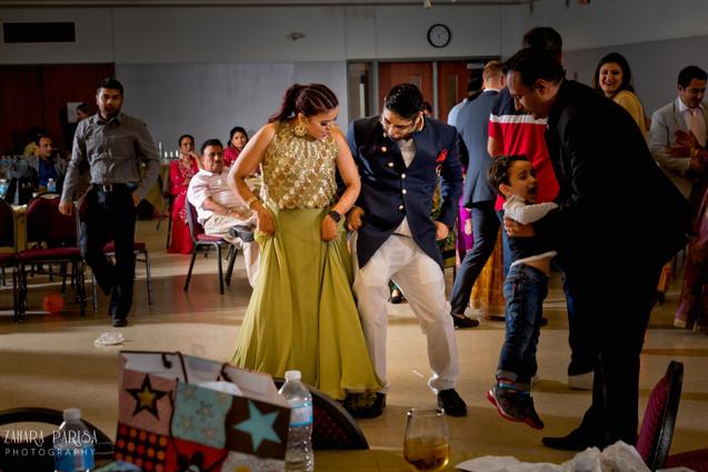Anshika & Abhinav Sangeet-32.jpg