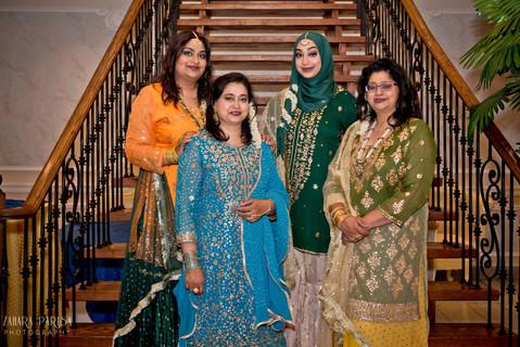 Anisah & Waqas-11.jpg