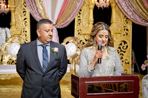 Samina & Wasay Shaadi-21.jpg