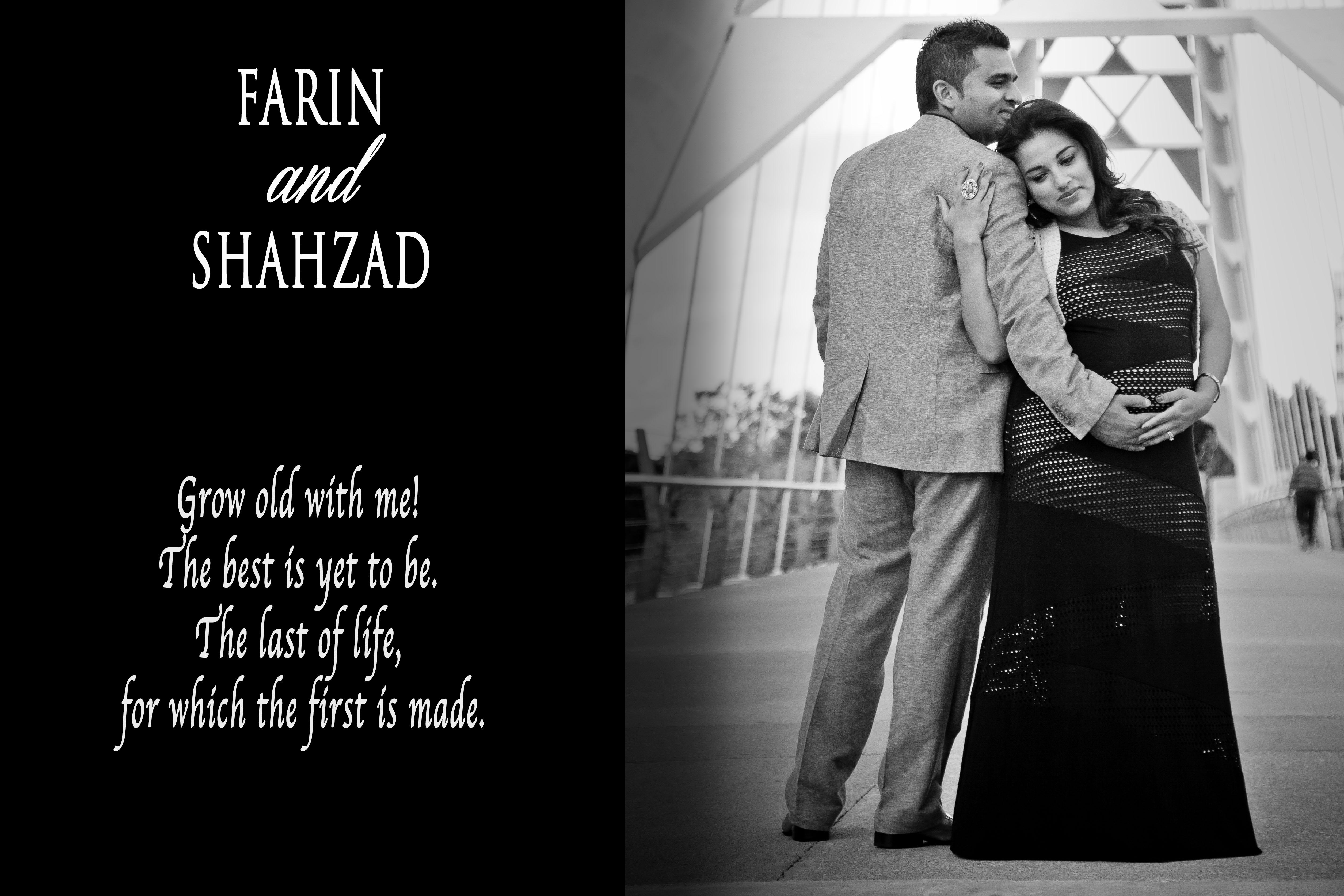 Farin & Shahzad7d