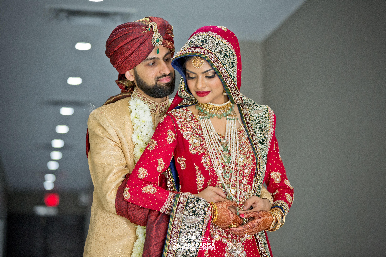 Best Wedding Photographer toronto