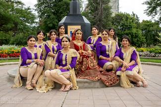 Sim & Jay Gurudwara-29.jpg