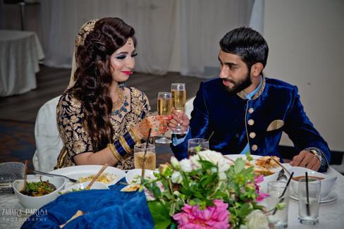 Mariam & Zoro-9.jpg