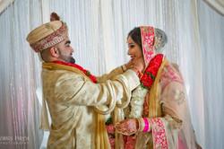 C&S Hindu Ceremony-61