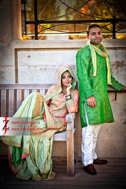 Maryum & Yassir5.jpg