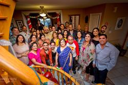 C&S Hindu Ceremony-76