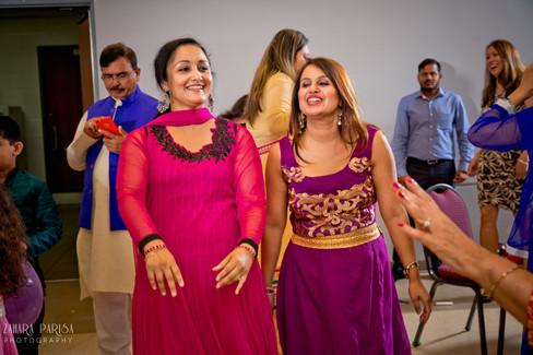 Anshika & Abhinav Sangeet-28.jpg