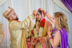 C&S Hindu Ceremony-60