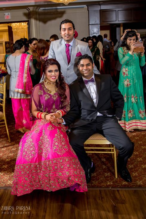 Anshika & Abhinav Reception-47.jpg
