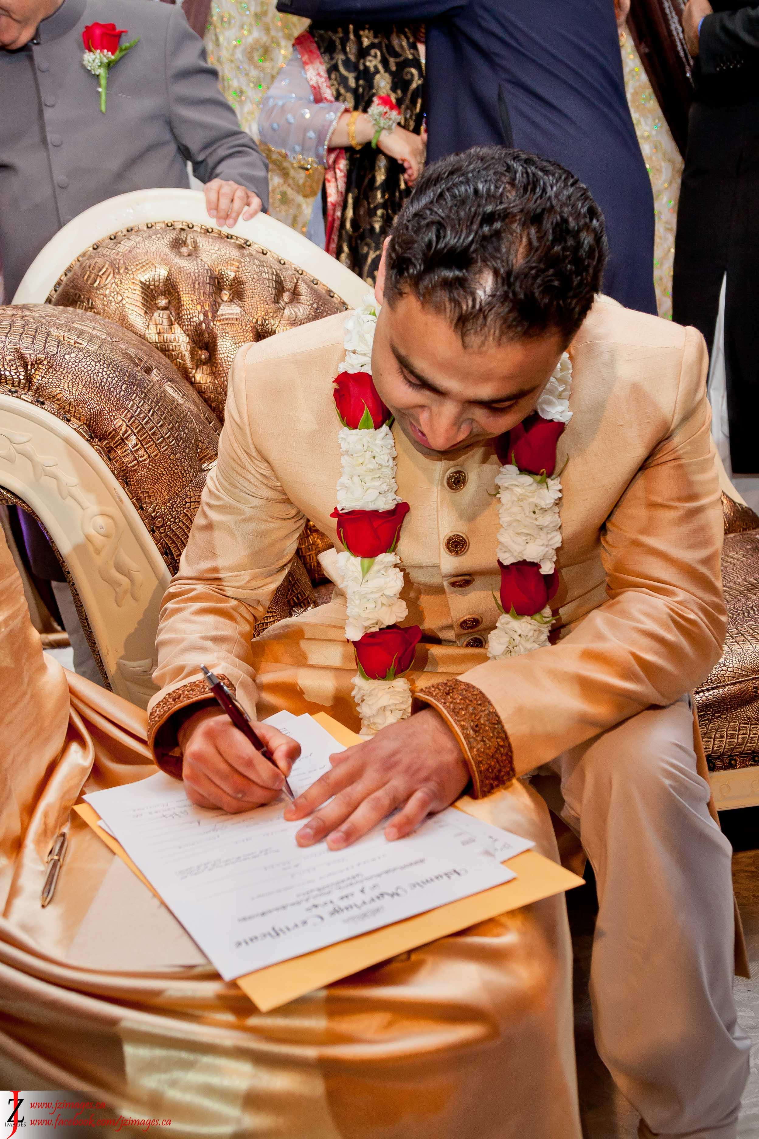 Maryum & Yasir-7.jpg