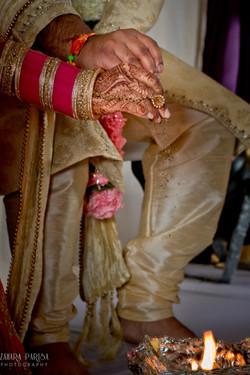 C&S Hindu Ceremony-49