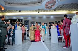 C&S Hindu Ceremony-42