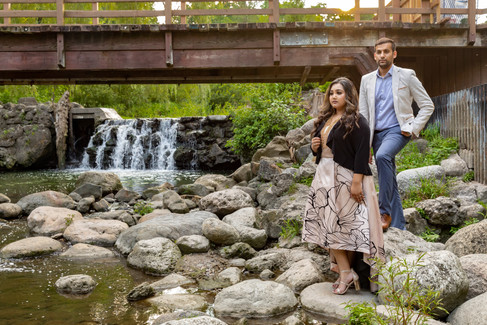 Samina & Wasay Eshoot-5.jpg