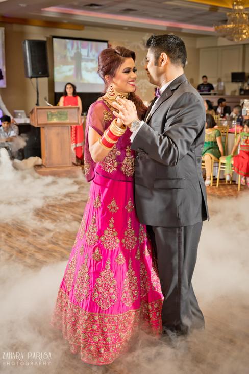 Anshika & Abhinav Reception-32.jpg