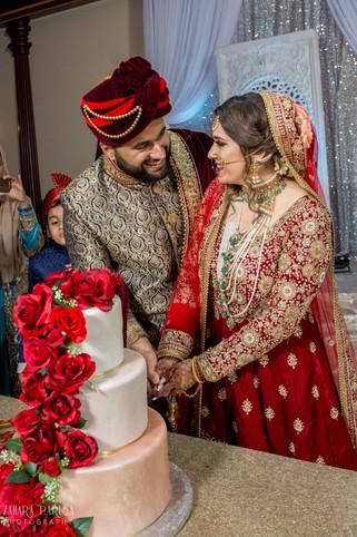 Anisa & Waqas Shaadi-47.jpg