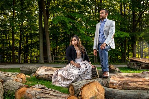 Samina & Wasay Eshoot-3.jpg