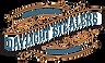 DS Merch logo.png