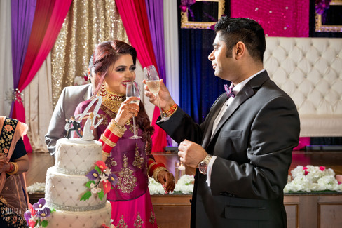 Anshika & Abhinav Reception-35.jpg