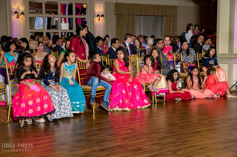 Anshika & Abhinav Reception-43.jpg