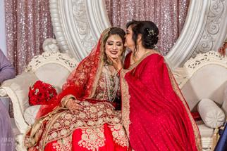 Anisa & Waqas Shaadi-46.jpg