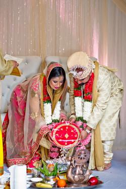 C&S Hindu Ceremony-56