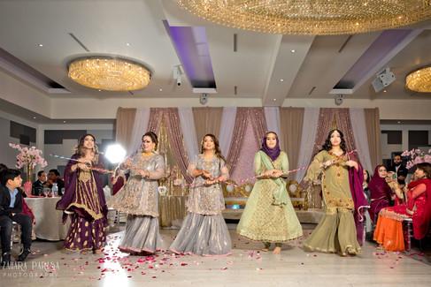 H & S.Z.Q Wedding-24.jpg
