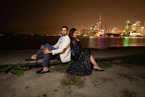 Samina & Wasay Eshoot-8.jpg