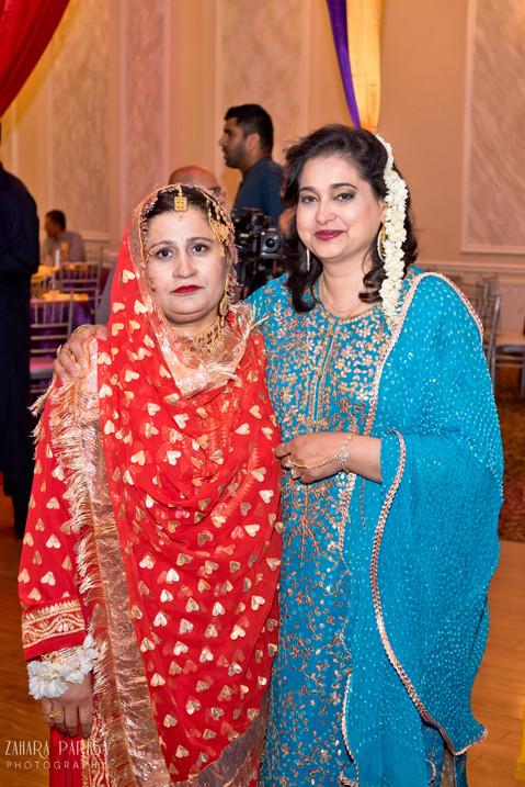 Anisah & Waqas-23.jpg