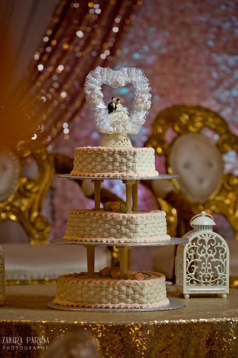 H & S.Z.Q Wedding-2.jpg