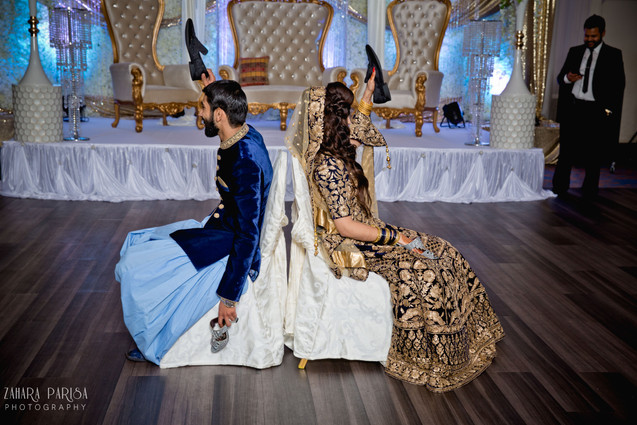 Mariam & Zoro-10.jpg