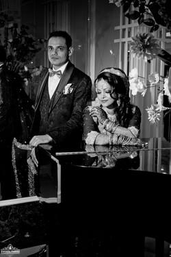 M&I Wedding-58