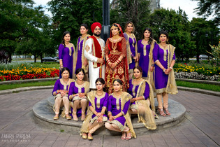 Sim & Jay Gurudwara-25.jpg