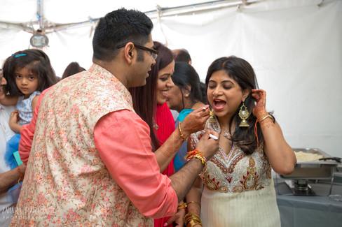 Anshika & Abhinav-17.jpg